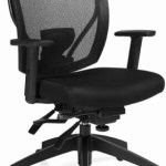 Offices To Go Chairs - Great Quality. Affordable Prices.