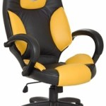 Sports Team Chairs: NFL - MLB - NCAA Licensed