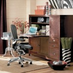 Adding Personality to Your Home Office