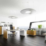 Choosing Furniture for the Contemporary Office