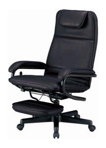 office recliner