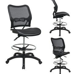 Best Drafting Chair Cheap Barber Chairs For Sale How To Choose The Mesh Let Air Flow Through