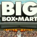 "The Truth About Shopping at ""Big Box"" Stores"