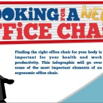 Ergonomic Office Chairs - Choose Wisely