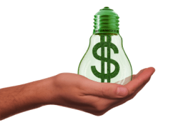 Replace Incandescent Bulbs With LEDs