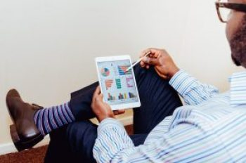 Allowing your employees to bring and use their own devices