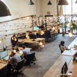 Is a Coworking Office Space Right for Your Small Business?
