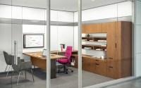 Office Design Ideas For Small Business | Joy Studio Design ...