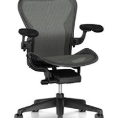 Herman Miller Used Office Chairs High Chair Upside Down Buying An Aeron Read This First Designs Blog Buy A New 12 Year
