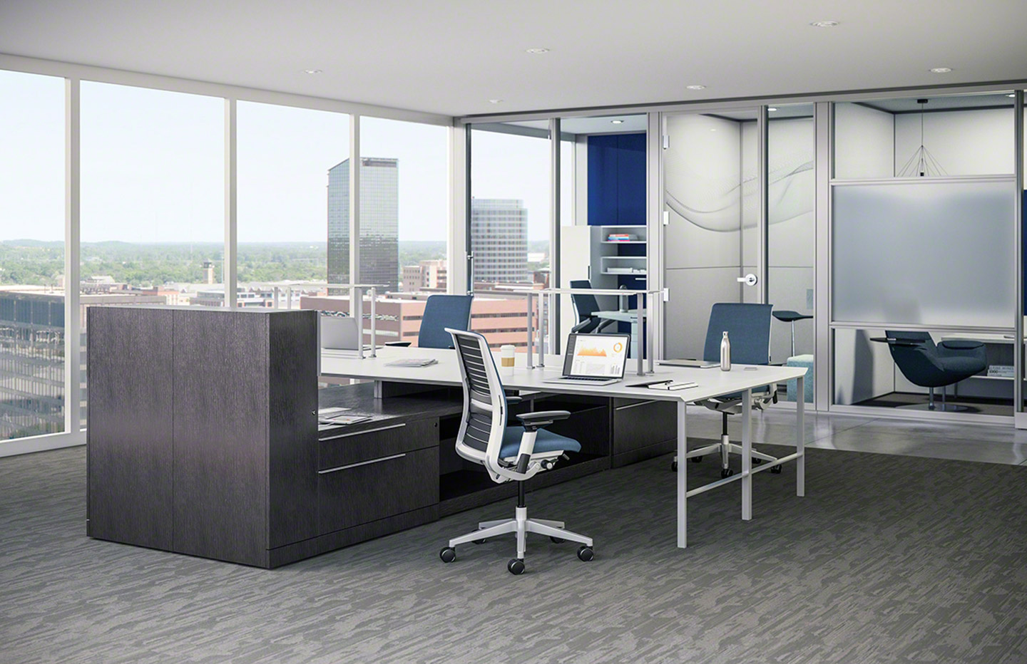 5 Reasons You Need a WellDesigned Office Space  Office