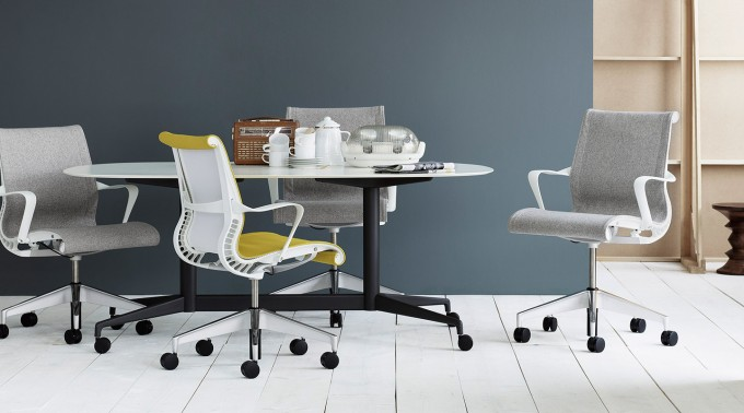 Best Budget Office Chair For Just Pennies A Day  Office