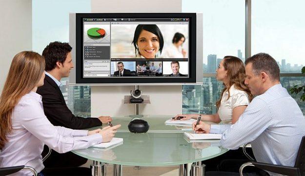 Resultado de imagen para oficinas virtuales