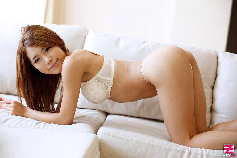 japanese-av-model-reina-omori-www-ohfree-net-004