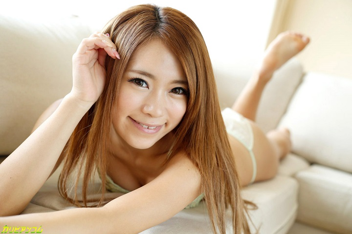 Japanese-AV-Model-Reina-Omori-www.ohfree.net-009 Japanese AV Model Reina Omori 大森玲菜 Sexy Photos