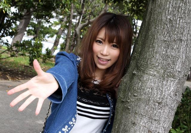 japanese-av-model-reina-omori-www-ohfree-net-013