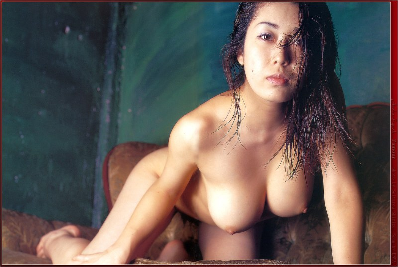 Japanese-gravure-model-AV-actress-Ayaka-Fujisaki-www.ohfree.net-007 Japanese gravure model, AV actress Ayaka Fujisaki 藤崎彩花