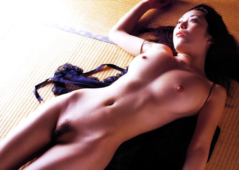 Japanese-gravure-model-AV-actress-Ayaka-Fujisaki-www.ohfree.net-018 Japanese gravure model, AV actress Ayaka Fujisaki 藤崎彩花