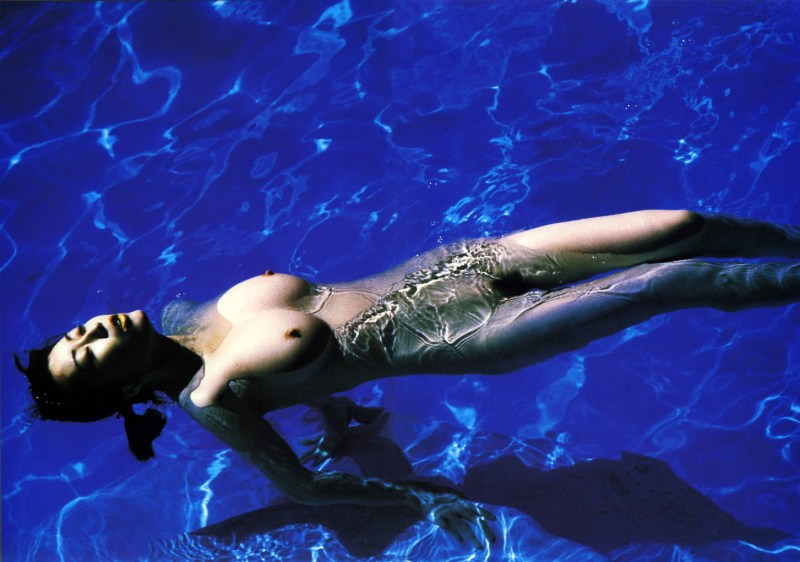 japanese-gravure-model-av-actress-ayaka-fujisaki-www-ohfree-net-026