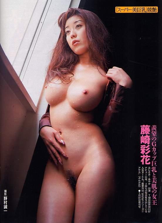 Japanese-gravure-model-AV-actress-Ayaka-Fujisaki-www.ohfree.net-031 Japanese gravure model, AV actress Ayaka Fujisaki 藤崎彩花