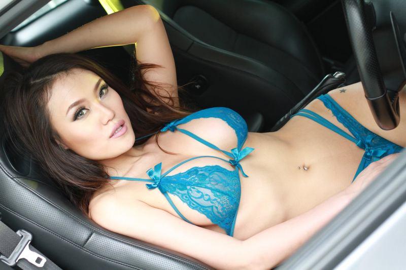 canadian-vietnamese-model-jennifer-nguyen-www-ohfree-net-002