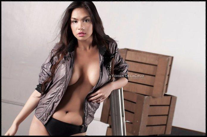 Filipina-model-Jahziel-R.-Manabat-Nude-www.ohfree.net-003 Filipina model Jahziel R. Manabat Nude Photos Leaked