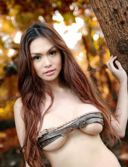 Filipina-model-Jahziel-R.-Manabat-Nude-www.ohfree.net-011 Filipina model Jahziel R. Manabat Nude Photos Leaked