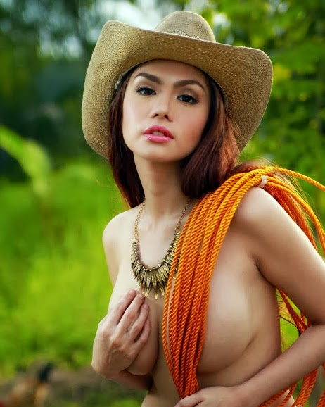 Filipina-model-Jahziel-R.-Manabat-Nude-www.ohfree.net-014 Filipina model Jahziel R. Manabat Nude Photos Leaked
