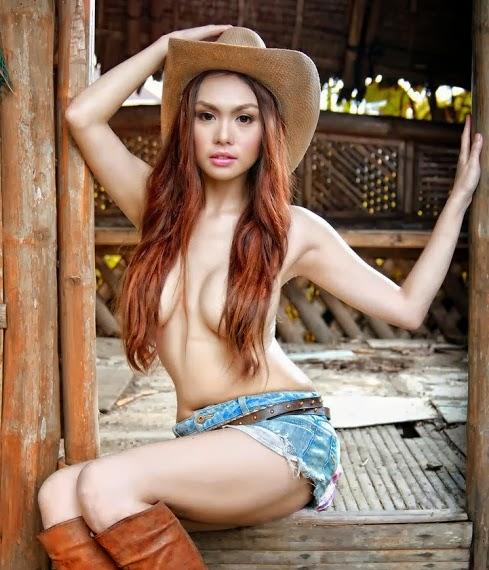 filipina-model-jahziel-r-manabat-nude-www-ohfree-net-017