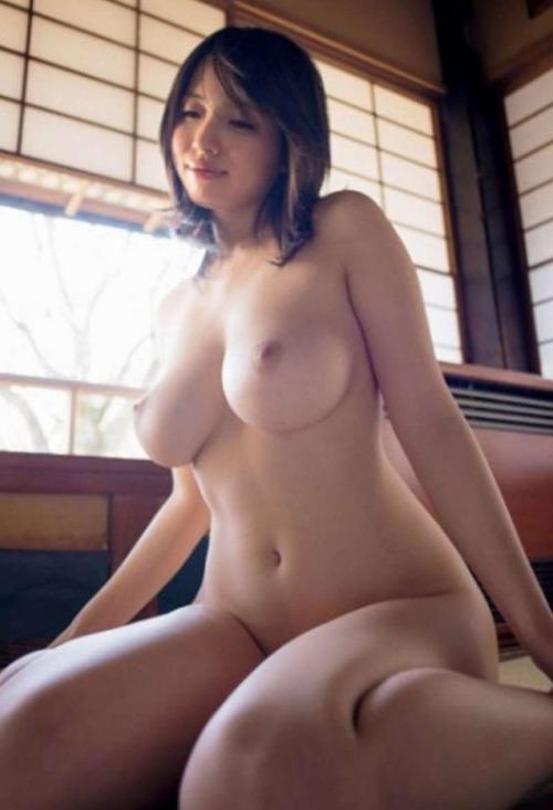Former-gravure-model-Asami-Sakanoue-www.ohfree.net-013 Former gravure model Asami Sakanoue 坂ノ上朝美 Naked Photos