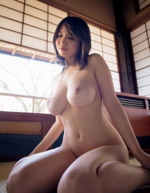 Former-gravure-model-Asami-Sakanoue-www.ohfree.net-030 Former gravure model Asami Sakanoue 坂ノ上朝美 Naked Photos
