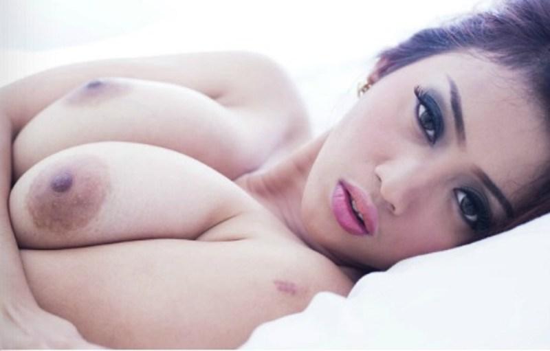 indonesian-model-chacy-luna-callista-semi-nude-www-ohfree-net-025