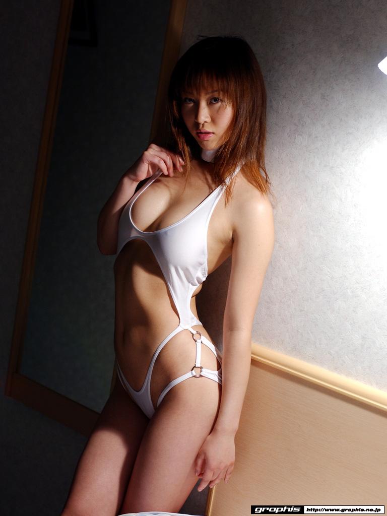 Japanese Pornstar AV actress Azusa Kyono 京乃あづさ