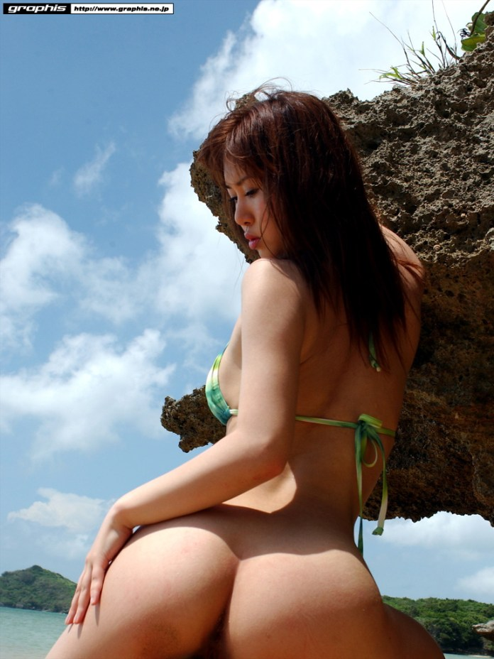 Japanese-Pornstar-AV-actress-Azusa-Kyono-www.ohfree.net-007 Japanese Pornstar AV actress Azusa Kyono 京乃あづさ