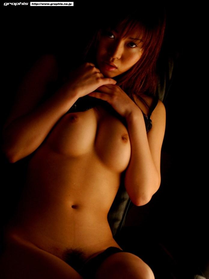 Japanese-Pornstar-AV-actress-Azusa-Kyono-www.ohfree.net-013 Japanese Pornstar AV actress Azusa Kyono 京乃あづさ