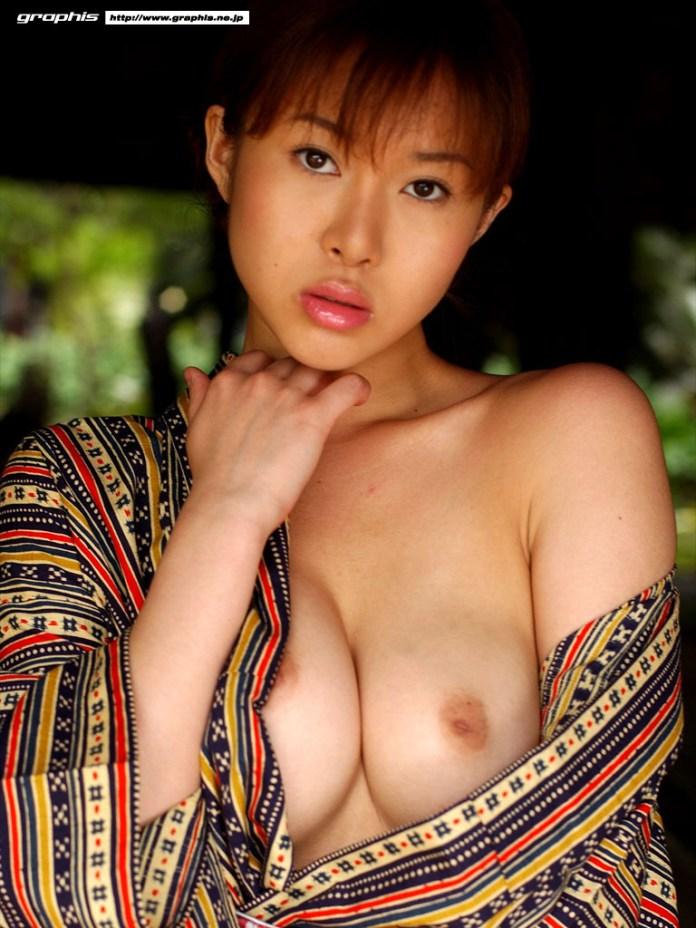 Japanese-Pornstar-AV-actress-Azusa-Kyono-www.ohfree.net-024 Japanese Pornstar AV actress Azusa Kyono 京乃あづさ