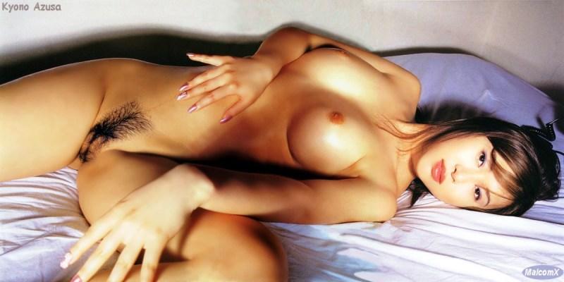 japanese-pornstar-av-actress-azusa-kyono-www-ohfree-net-027