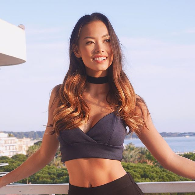 Thai-Swedish-model-Jennifer-Berg-Pinyojit-nude-www.ohfree.net-001 Thai-Swedish model Jennifer Berg Pinyojit nude photos leaked