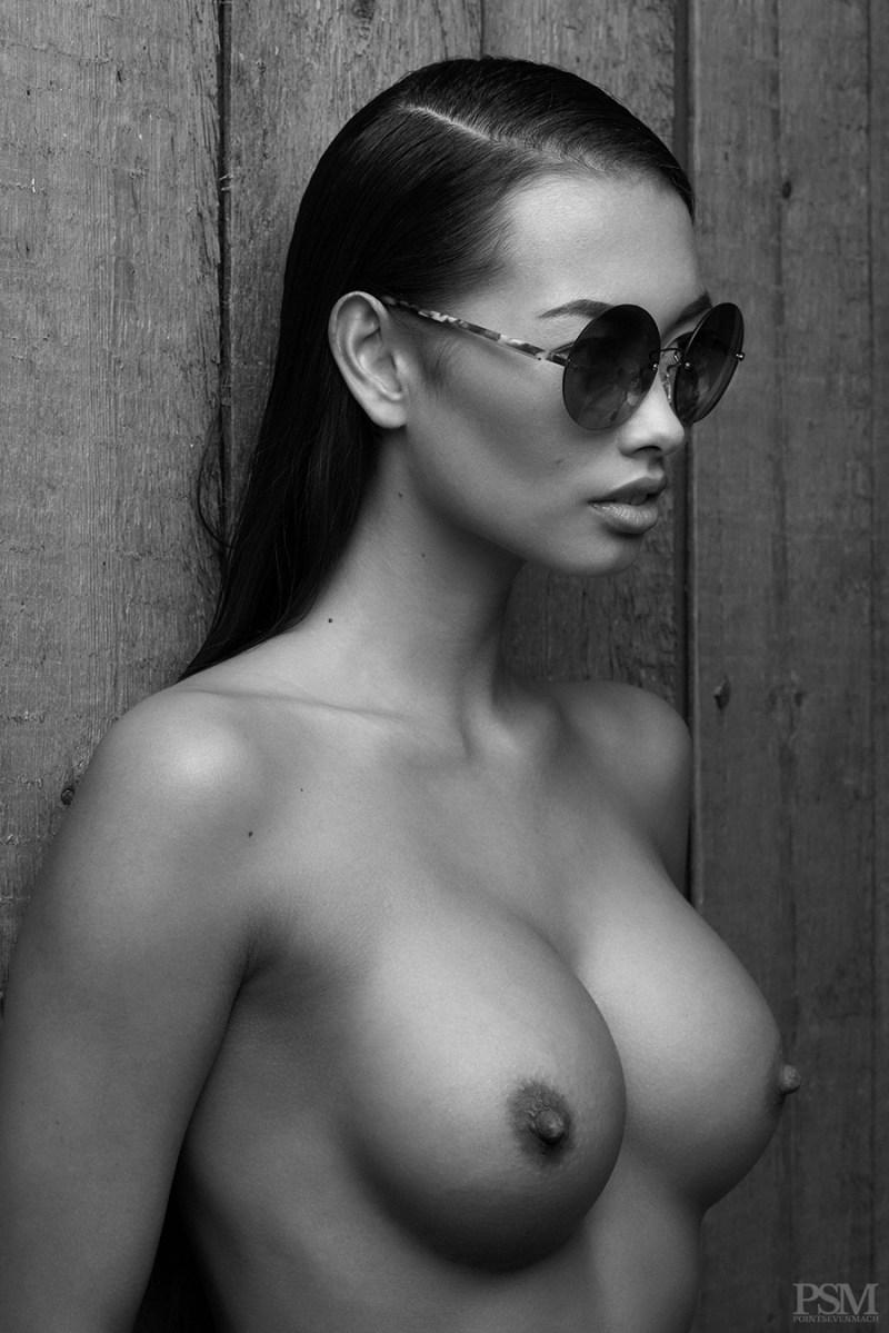 Thai-Swedish-model-Jennifer-Berg-Pinyojit-nude-www.ohfree.net-019 Thai-Swedish model Jennifer Berg Pinyojit nude photos leaked