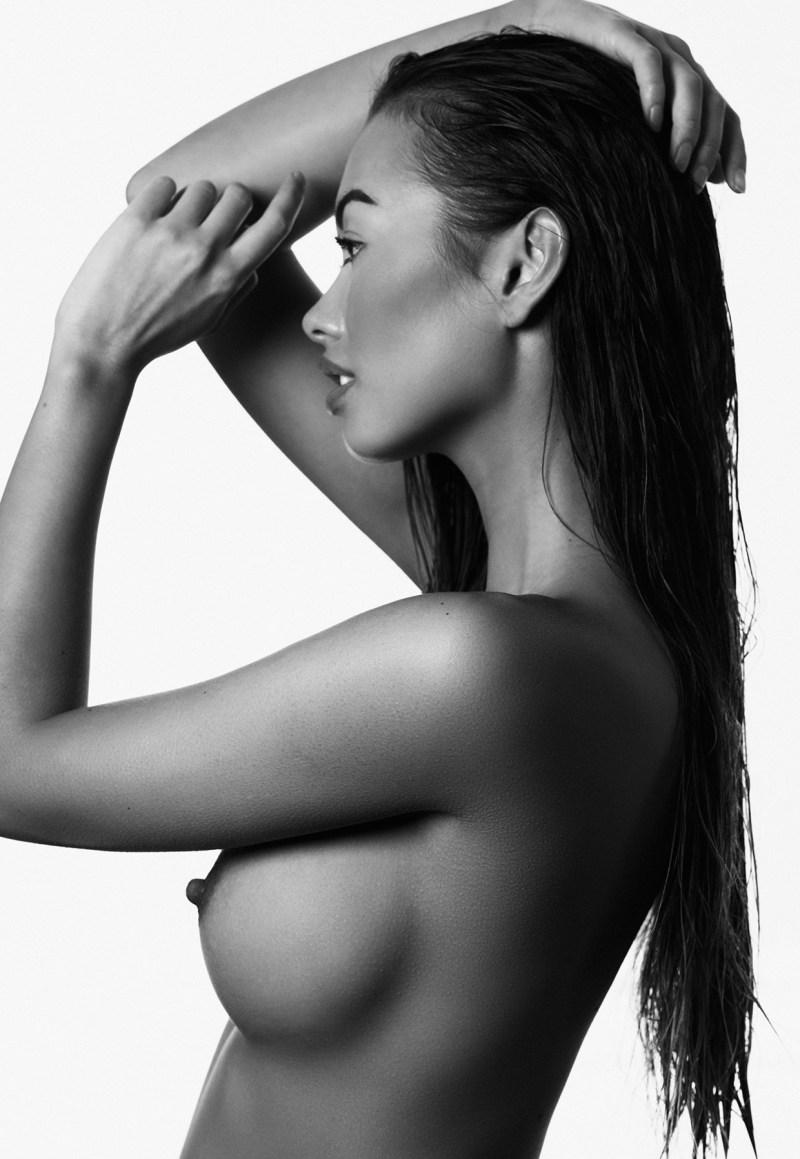 Thai-Swedish-model-Jennifer-Berg-Pinyojit-nude-www.ohfree.net-024 Thai-Swedish model Jennifer Berg Pinyojit nude photos leaked
