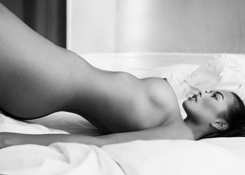 Thai-Swedish-model-Jennifer-Berg-Pinyojit-nude-www.ohfree.net-028 Thai-Swedish model Jennifer Berg Pinyojit nude photos leaked
