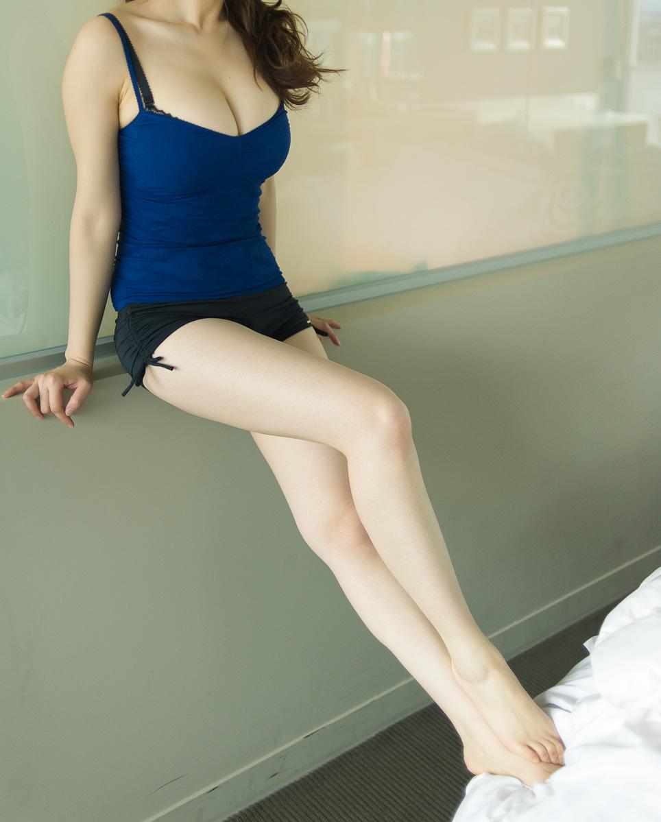Asian-Model-Jasmine-Lee-Big-Boobs-www.ohfree.net-020 Sexy Asian Model Jasmine Lee Topless Show Big Boobs Photos