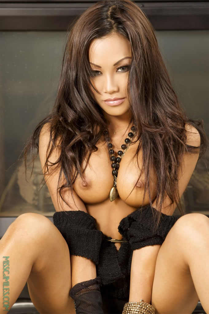 Filipina-nude-model-CJ-Miles-www.ohfree.net-049 Sexy Filipina hottest nude girl CJ Miles naked photos leaked
