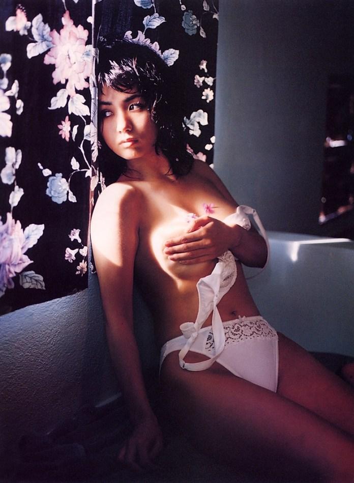 Idol-model-and-actress-Kanako-Kojima-www.ohfree.net-012 Idol model and actress Kanako Kojima nude sexy photos
