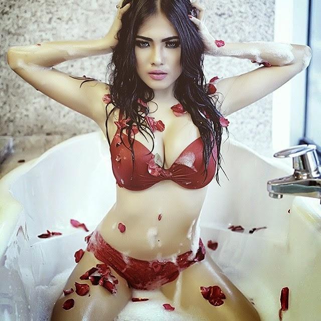 Indonesian-model-Nisa-Beiby-Nude-www.ohfree.net-003 Indonesian model Nisa Beiby Nude Photos Leaked
