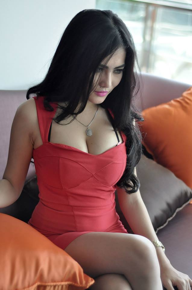 Indonesian-model-Nisa-Beiby-Nude-www.ohfree.net-030 Indonesian model Nisa Beiby Nude Photos Leaked