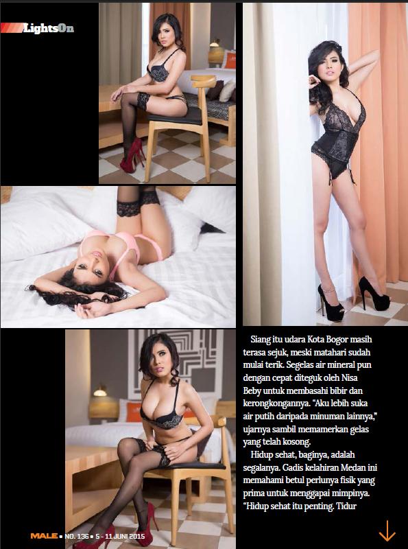 Indonesian-model-Nisa-Beiby-Nude-www.ohfree.net-033 Indonesian model Nisa Beiby Nude Photos Leaked