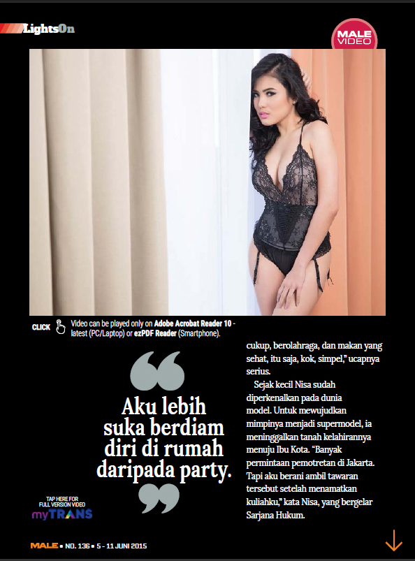 Indonesian-model-Nisa-Beiby-Nude-www.ohfree.net-034 Indonesian model Nisa Beiby Nude Photos Leaked