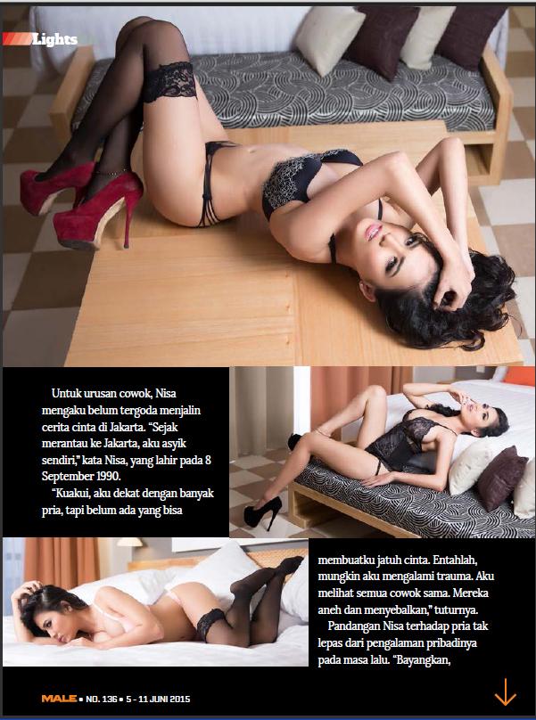 Indonesian-model-Nisa-Beiby-Nude-www.ohfree.net-036 Indonesian model Nisa Beiby Nude Photos Leaked