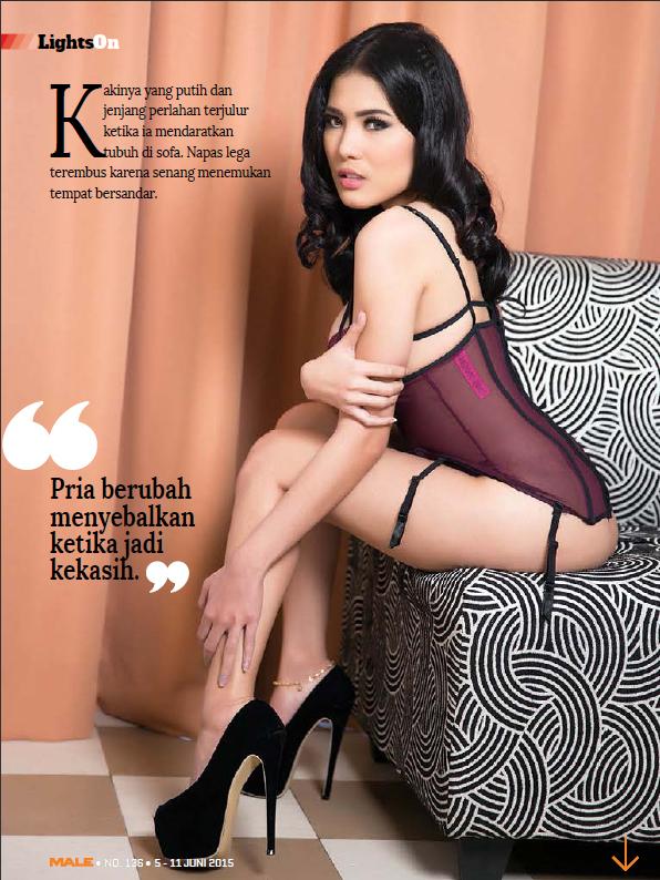Indonesian-model-Nisa-Beiby-Nude-www.ohfree.net-041 Indonesian model Nisa Beiby Nude Photos Leaked