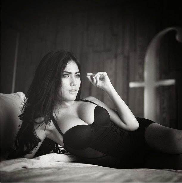 Indonesian-model-Nisa-Beiby-Nude-www.ohfree.net-043 Indonesian model Nisa Beiby Nude Photos Leaked